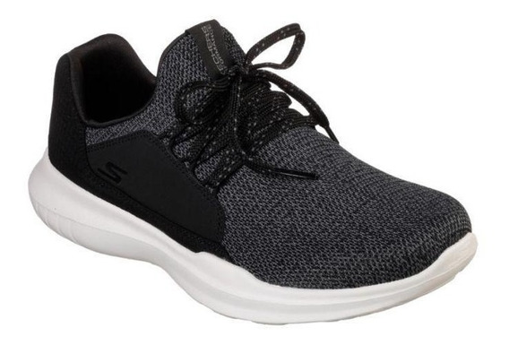 Tênis Skechers Go Run Mojo
