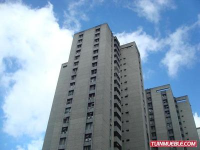 Apartamentos En Venta Maribel Rivero 0414-3372238
