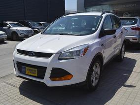 Ford Escape New Escape 2.5 2014