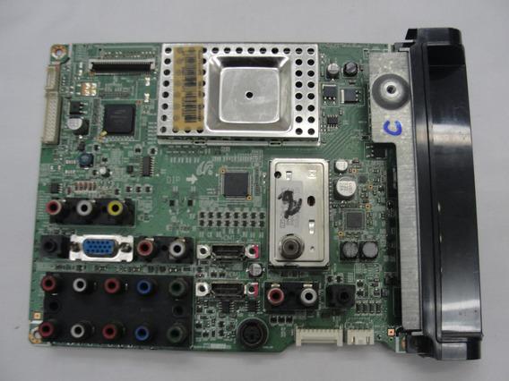 Placa Principal Bn41-00984a/bn94-01747d Samsung Pl50a450p1