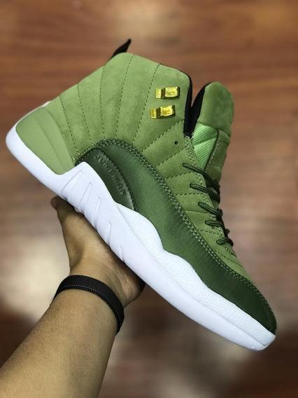 Tenis Zapatillas Jordan Para Hombre Envio Gratis