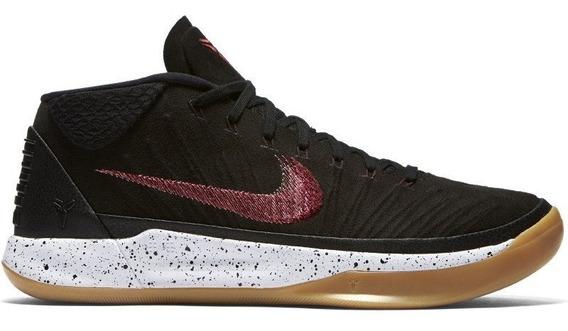 Tênis Nike Kobe Ad Pronta Entrega