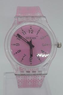 Reloj Ocean Dig50