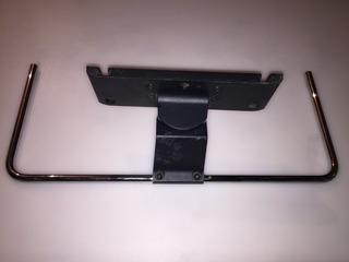 Base Pie Soporte Led Tv Sony 3d Modelo Kdl-40ex525