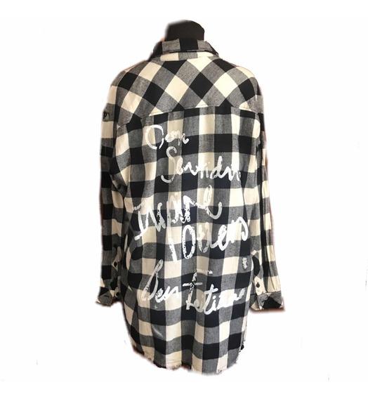 Camisa Zara Nueva!