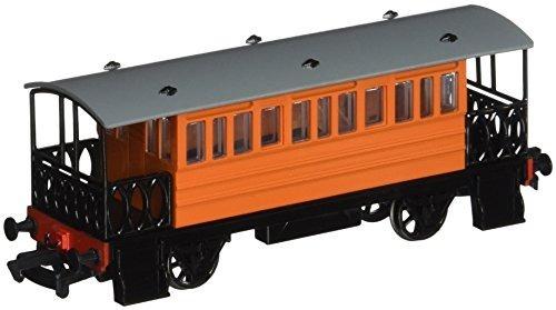 Trenes De Bachmann Thomas Y Sus Amigos - Henrietta