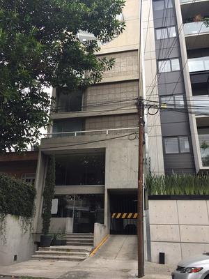 Oficinas En Renta En Lomas De Chapultepec