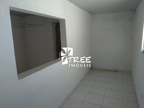 Locação Casa Arujamerica/arujá A/c 60m² Distribuídos Em 2 Dormitórios, Sala, Cozinha, Banheiro E Lavanderia. (sem Garagem, Entrada Individual). O Conf - Ca01556 - 34293329
