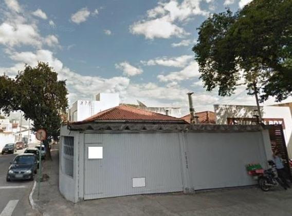 Ponto Em Vila Ema, São José Dos Campos/sp De 257m² À Venda Por R$ 950.000,00 - Pt586942