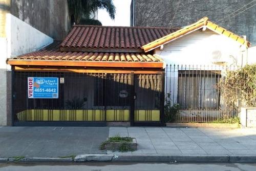 Imagen 1 de 14 de Casa En Venta En Lomas Del Mirador