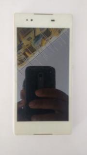 Celular Sony Xperia 4g Lte Com Defeito