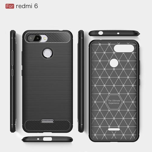 5d79a172611 Funda Xiaomi - Repuestos para Celulares en Mercado Libre Perú