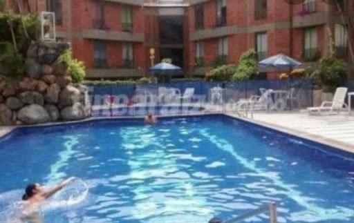 Apartaestudio En Venta Santagueda 2790-21412