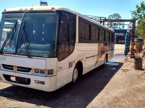 Ônibus Rodoviário-mb Dianteiro Silvio Coelho(31)998185557