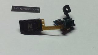 Flex Audio Sensor Proxi Samsung Galaxy Win I8552 - Celxpress