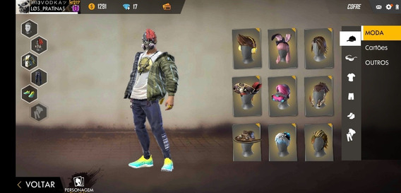 Con-to Free Fire