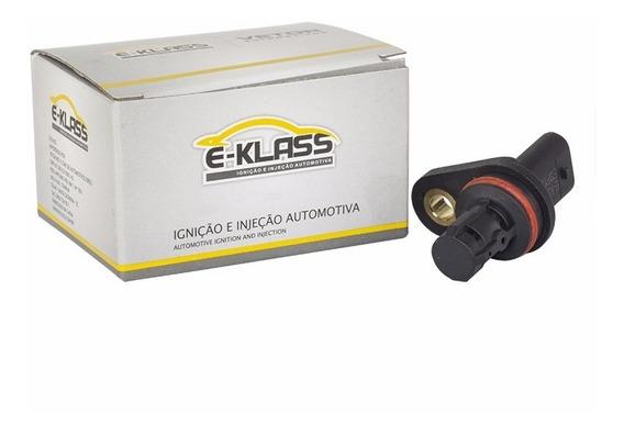 Sensor De Fase Chevrolet Cruze 1.8 16v 2012/... Traseiro