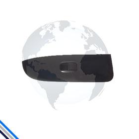 Interruptor Simples Dianteiro Direito Honda Cr-v - 2004-2004
