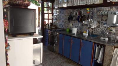 Casa Em Maria Paula, São Gonçalo/rj De 0m² 4 Quartos À Venda Por R$ 650.000,00 - Ca253034