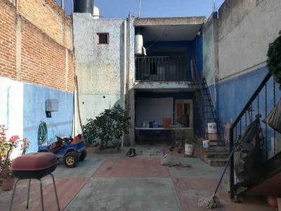 Jardines De Guadalupe!!! $2,000,000 Amplisima Casa En Venta.