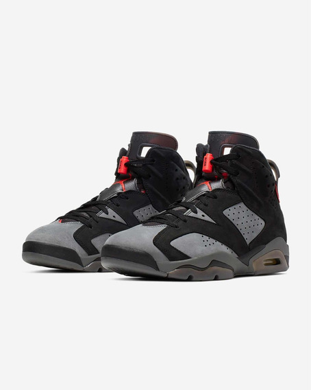 Zapatillas Air Jordan 6 Retro Psg