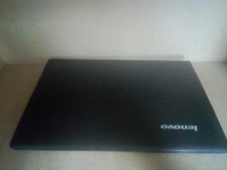 Lenovo Modelo Ideapad100 Repuestos