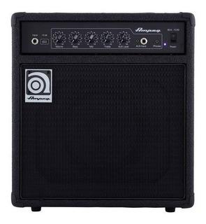 Amplificador Bajo Electrico Ampeg Ba-108v2