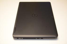 Computadora Portatil Laptop Dell E5440 I5 Oferta Especiall!