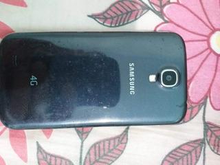 Celular S4 9515l