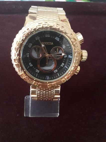 2 Relógio Masculino