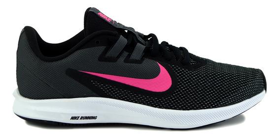 Tenis Nike Para Dama Aq7486-002 Negro [nik2042]