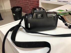 Maquina Fotográfica Nikon F50