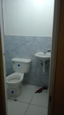Alquiler De Habitacion Con Baño