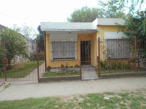 Casa En Merlo, Muy Buena Oportunidad.