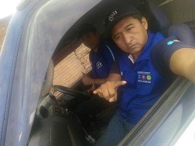 Servicio Tigo Star, Tupac Katari Y Camaras De Seguri