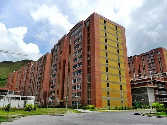 Apartamento En Venta Macaracuay Mls 21-2011