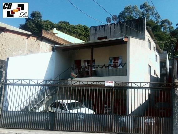 Casa - Ca00312 - 33427286