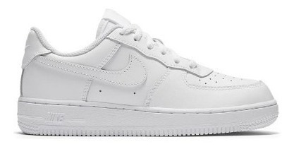 Zapatillas Niño Nike Air Force 1 Bp - Moov