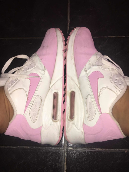 Zapatillas Air Max 90