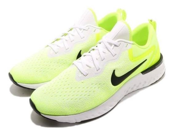 Zapatillas Nike Odyssey React Running Hombre