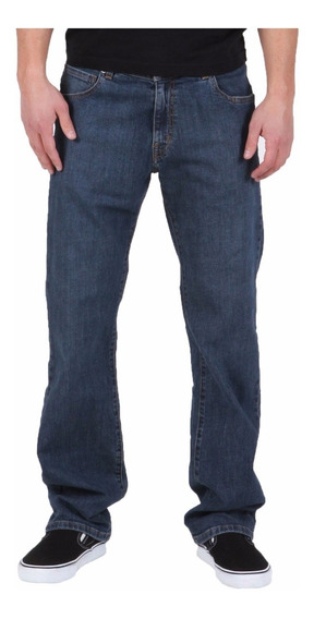 Pantalones Skate Originales Volcom,krew,oneill,matix