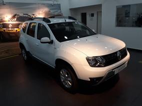 Renault Duster Entrega Inmediata (fp)
