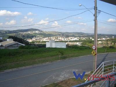 Casa Para Venda Condomínio Picollo Villagio, Louveira 3 Dormitórios 372,00 M2 Total R$ 680.000,00 - 3434