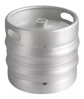 Barril De Cerveza 30 Litros En Mercado Libre Argentina