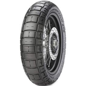 Pneu 150/70r18 Crf 1000l Africa Scorpion Rally Str Pirelli