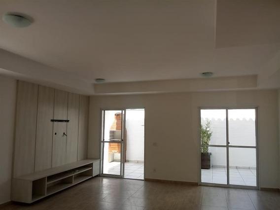 Casa Nova Mogilar Mogi Das Cruzes/sp - 3040