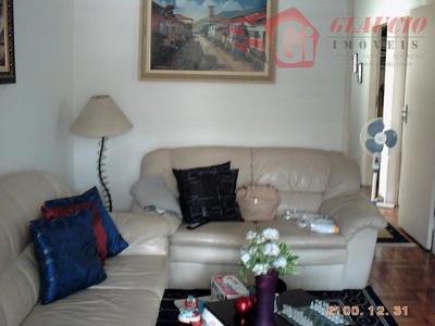 Casa Para Venda Em Taboão Da Serra, Jardim Maria Rosa, 4 Dormitórios, 2 Suítes, 1 Banheiro, 5 Vagas - Ca0096