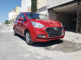 Hyundai Grand I10 1.3 Gls Mt 2019