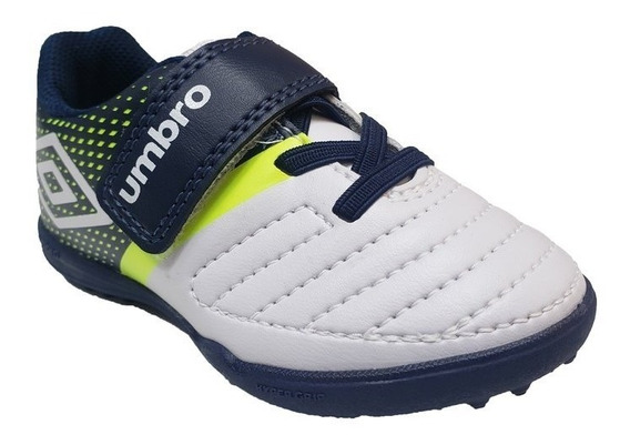 Botin Umbro Niño Spirity Kids - 825132