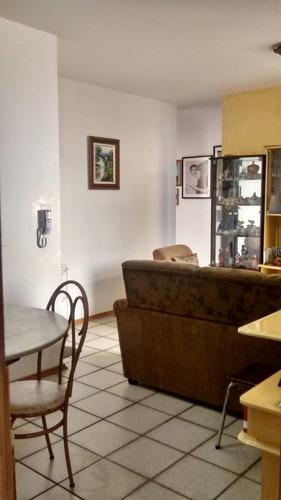 Apartamento Com 3 Quartos Para Comprar No Jardim Riacho Das Pedras Em Contagem/mg - 1768